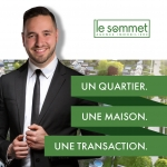 Manuel Silva – Courtier immobilier RE/MAX